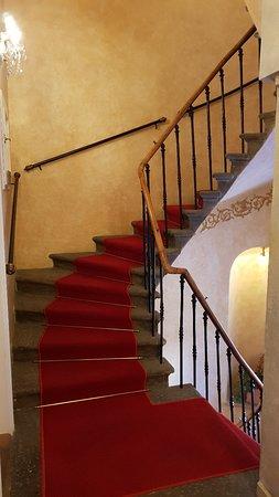 諾斯提科瓦酒店照片