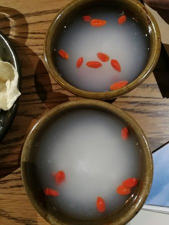 In & Out Lijiang Theme Restaurant (Sanlitun) : mmexport1519990128247_large.jpg