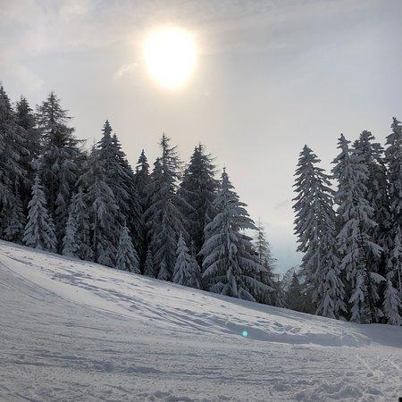 Hainzenberg, Österreich: photo0.jpg