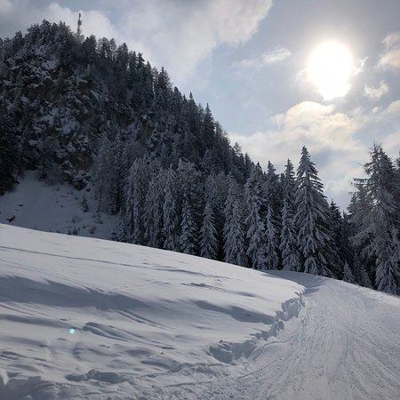 Hainzenberg, ออสเตรีย: photo2.jpg