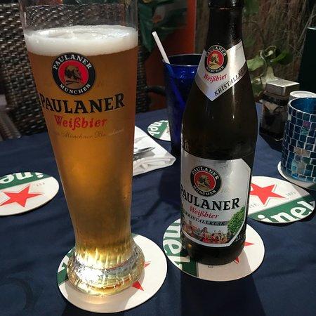 Bavaria German Restaurant: photo3.jpg