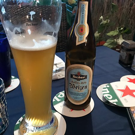 Bavaria German Restaurant: photo4.jpg