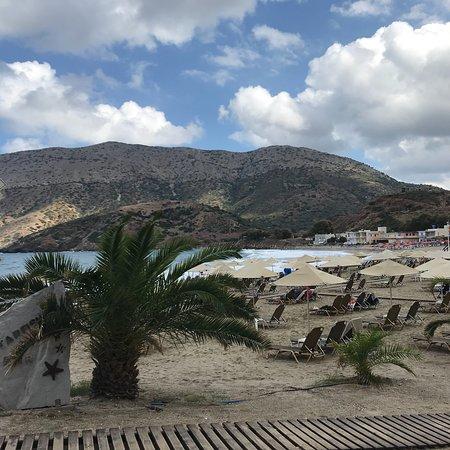 Fodhele, Yunani: photo3.jpg