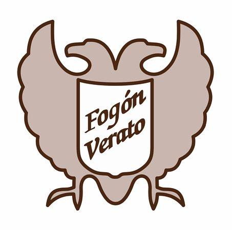 Restaurante Fogón Verato