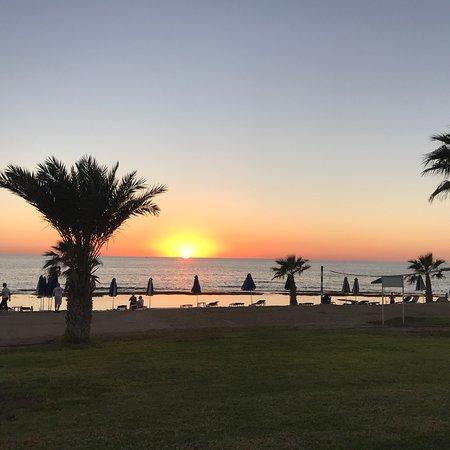 Elysieum Cyprus