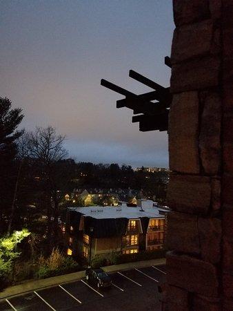The Residences at Biltmore: 20180228_184347_large.jpg