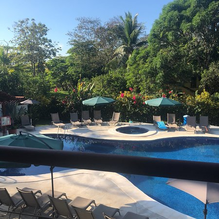 Agua Dulce Beach Resort: photo0.jpg