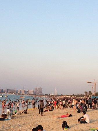 Дубай народ аквапарк атлантис дубай видео