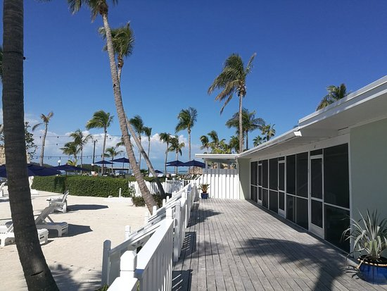 Coconut Palm Inn: IMG_20180227_134930_large.jpg