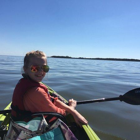 Kayak Cedar Keys Cedar Key 2018 All You Need To Know Before You Go With Photos Tripadvisor