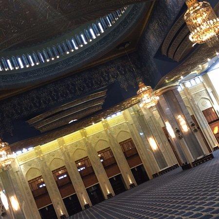 Grand Mosque: photo2.jpg