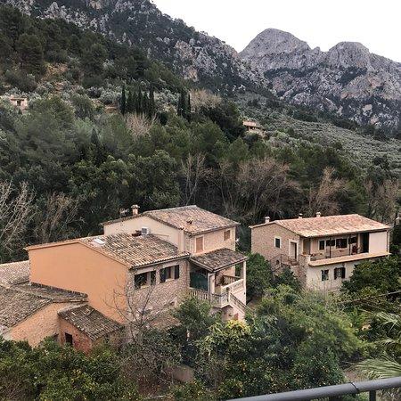 Fornalutx, Spain: photo0.jpg