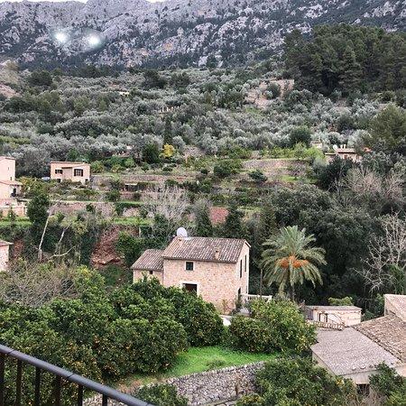Fornalutx, Spanyol: photo1.jpg
