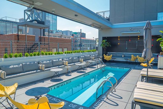 Hotel americano updated 2018 reviews price comparison for Hotel americano pool