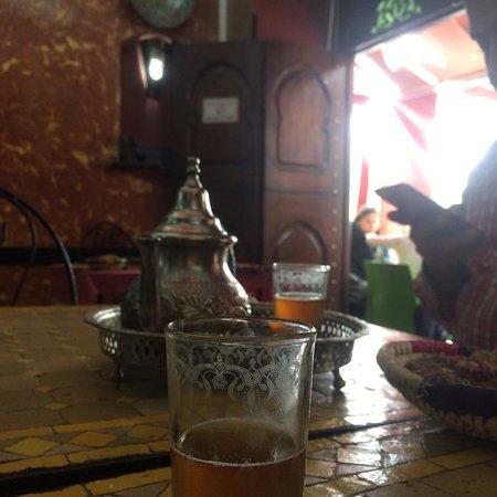 Resto Zayna: photo0.jpg