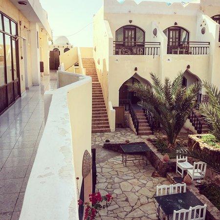 The Bedouin Moon Hotel: photo0.jpg