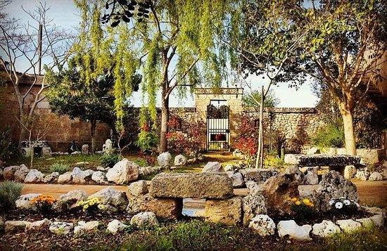 Borgo del gallo tricase italie voir les tarifs et for Rimodernato ranch di entrata del ranch