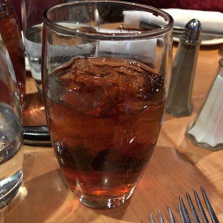 The Keg Steakhouse + Bar: photo2.jpg