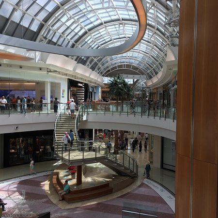 The Mall at Millenia : photo3.jpg