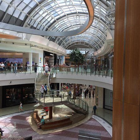 The Mall at Millenia : photo4.jpg