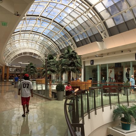 The Mall at Millenia : photo5.jpg