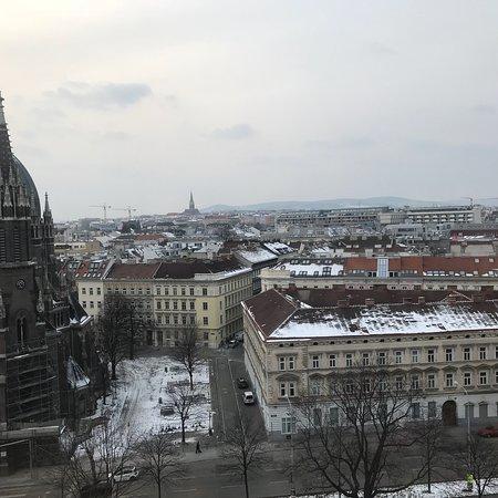 Hotel ibis Wien Mariahilf: photo1.jpg