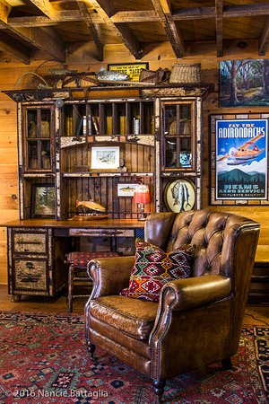 Dartbrook Rustic Goods Keene Ny Omd 246 Men Tripadvisor