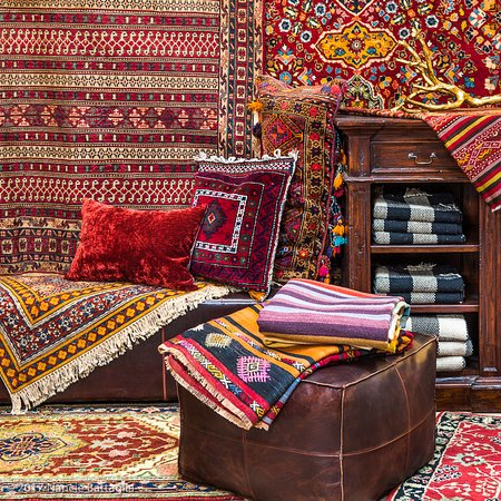 Keene, Nova York: Visit the Rug Room at Dartbrook South - Part of Dartbrook Rustic Goods