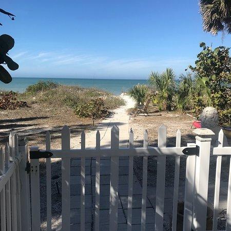 Gulfside Resorts: photo1.jpg