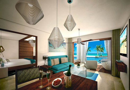 Sandals Royal Barbados Updated 2018 Prices Amp Hotel