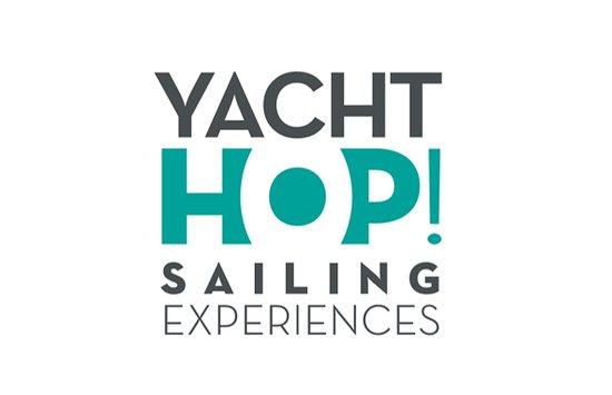YachtHop