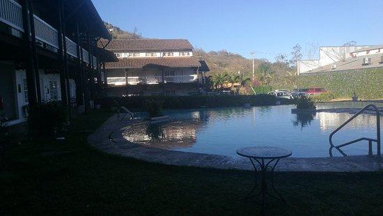 Hotel Luisiana: IMG-20180228-WA0005_large.jpg