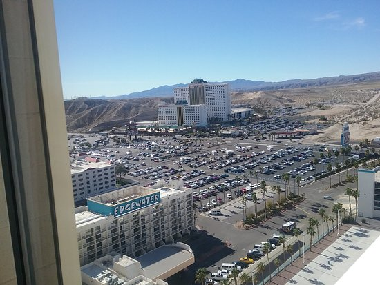 Edgewater Hotel & Casino Picture