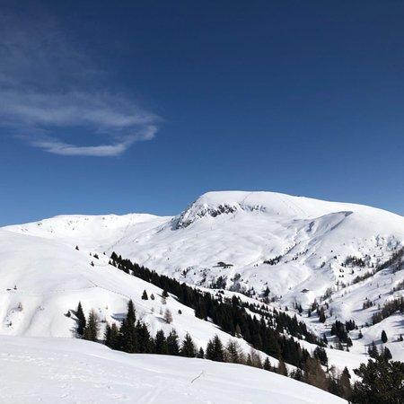 Wander-und Skigebiet Meran 2000: photo2.jpg