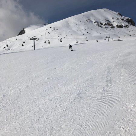 Wander-und Skigebiet Meran 2000: photo3.jpg