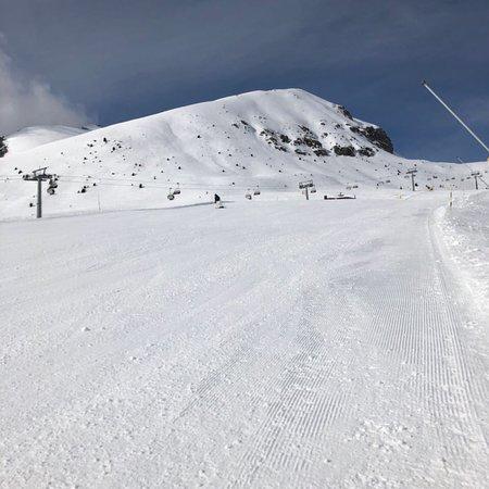 Wander-und Skigebiet Meran 2000: photo4.jpg