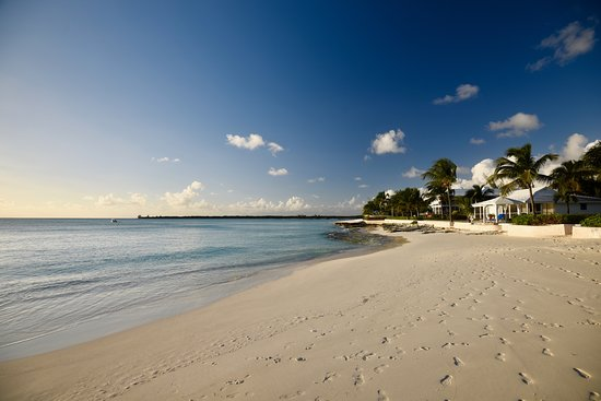 Cape Santa Maria Beach Resort Villas One Of The Worlds Best Beaches At Your