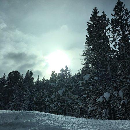 Mustair, Suíça: photo0.jpg