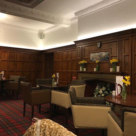 Castle Hotel : photo0.jpg