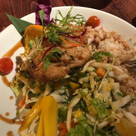 The grotto fish market monterey menu prices for Fish market monterey ca
