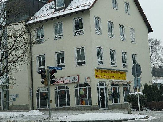 The Best Restaurants In Leinau Updated January 2021 Tripadvisor