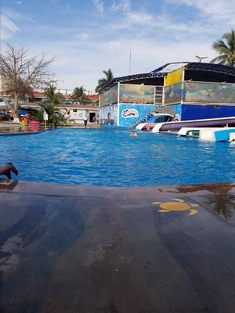 Splash Water Park : 20180224_170326_large.jpg