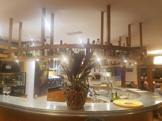 Belle Terrasse Avis De Voyageurs Sur Café De Cartigny