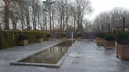 Melsbroek, Belgium: IMG-20180302-WA0002_large.jpg