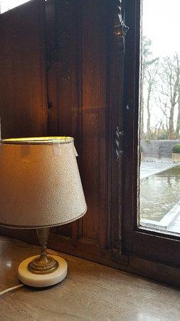 Melsbroek, Belgium: 20180302_123934_large.jpg