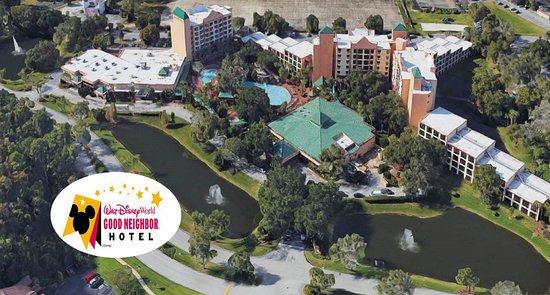 Grand Orlando Resort At Celebration 78 ̶1̶2̶1̶ Updated 2019 Prices Amp Reviews Kissimmee