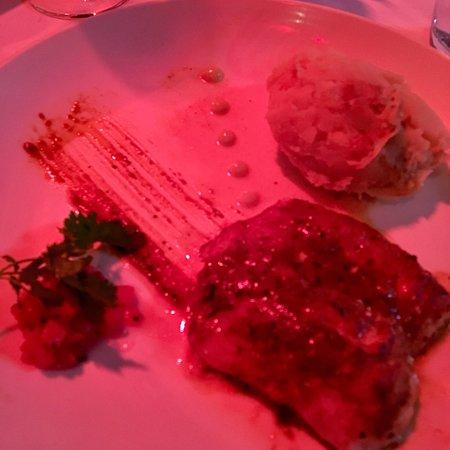 Beluga Restaurant: photo2.jpg