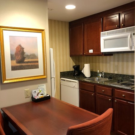 Homewood Suites by Hilton Knoxville West at Turkey Creek: photo0.jpg