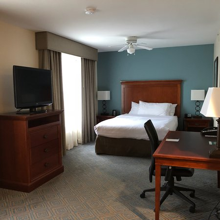 Homewood Suites by Hilton Knoxville West at Turkey Creek: photo2.jpg