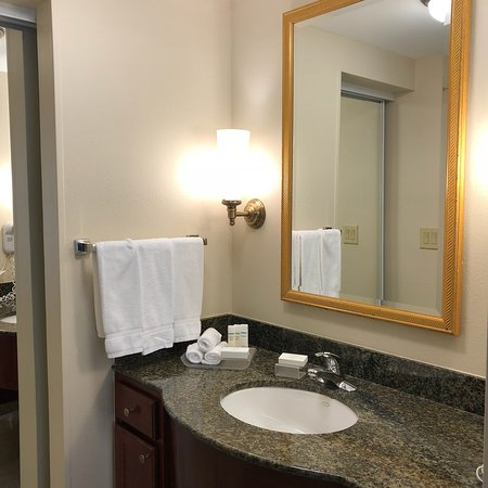 Homewood Suites by Hilton Knoxville West at Turkey Creek: photo3.jpg